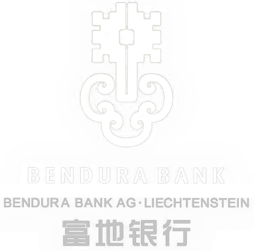 ValartisBank+