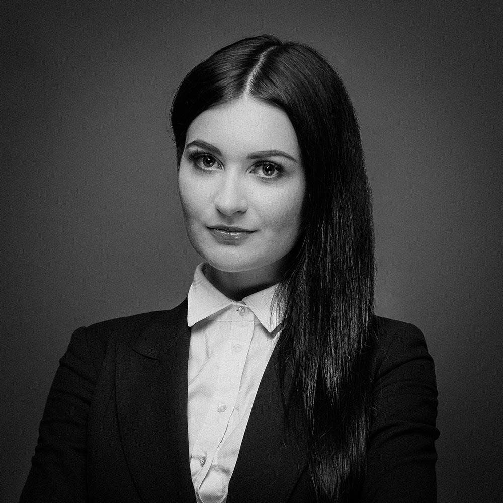 Anna Janosz