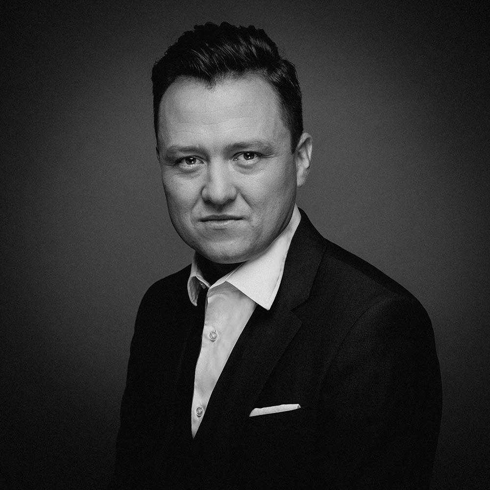 Krzysztof Żuradzki