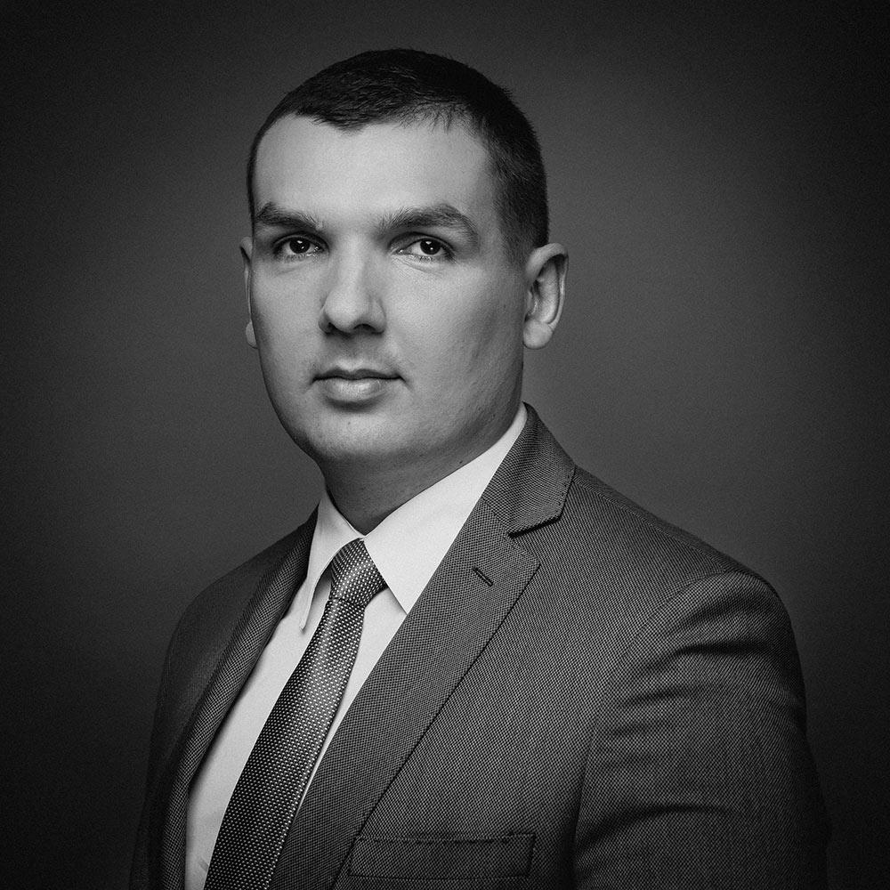 Mateusz Łabuzek