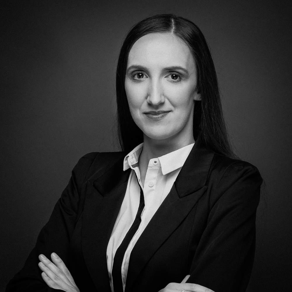 Olga Łata