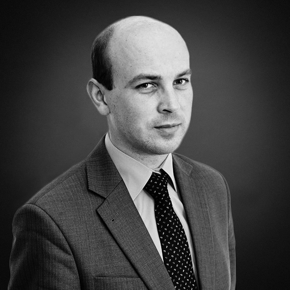 Andrzej Babilas
