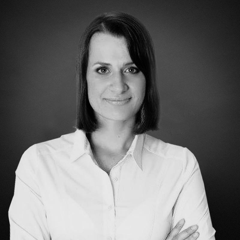 Alena Kolorosová