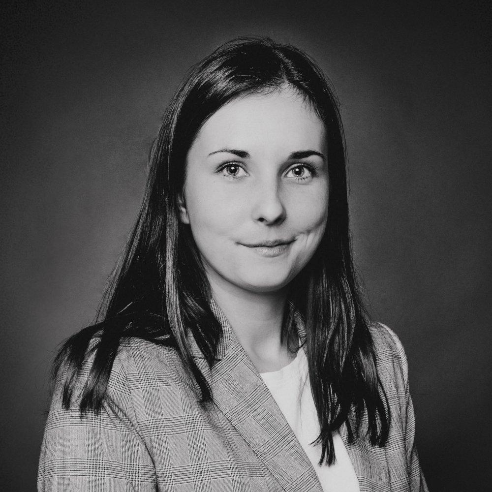 Agnieszka Domagała