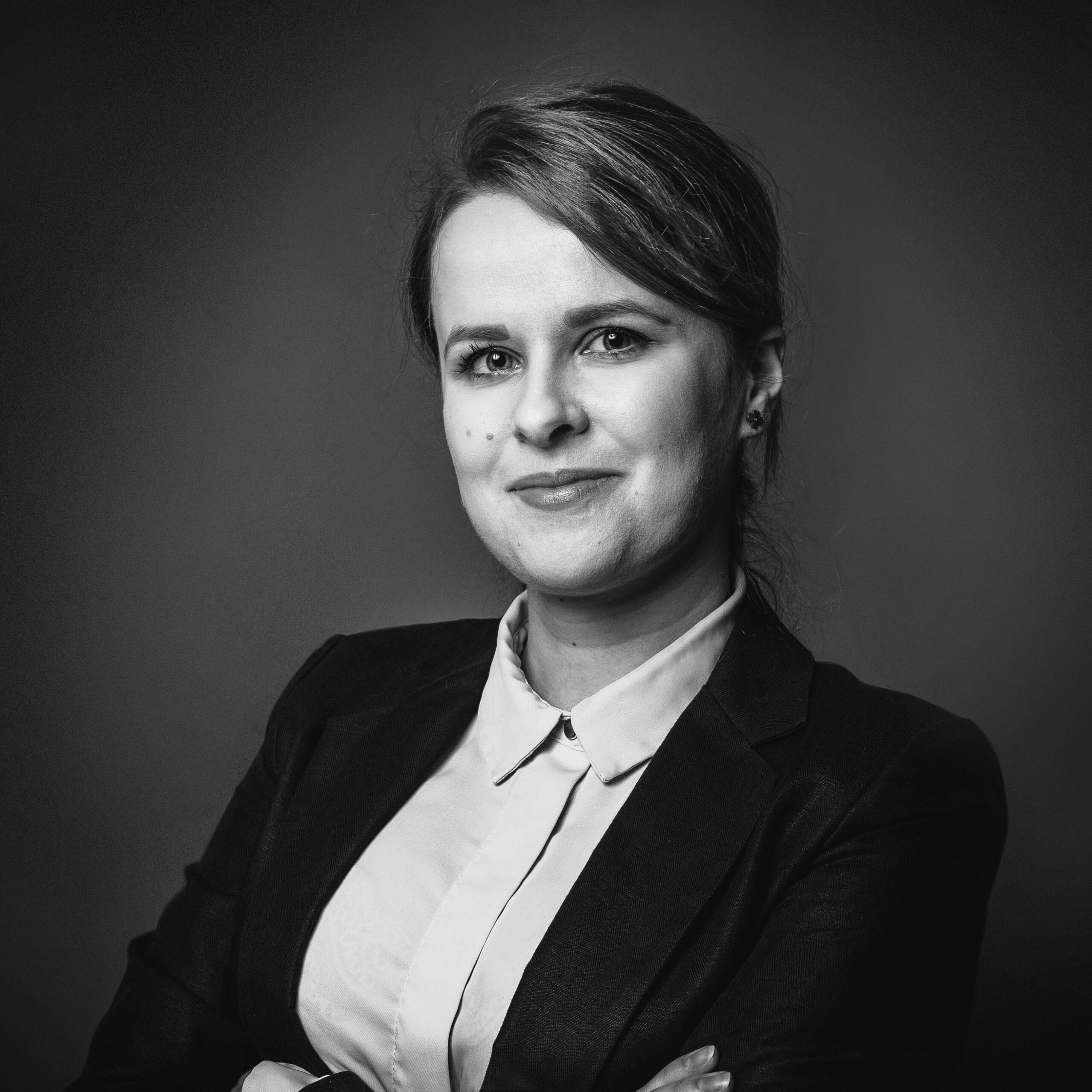 Marta Saboczyńska
