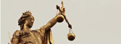 Zakaz dochodzenia kar umownych na podstawie art. 15 r1 ustawy covid-19