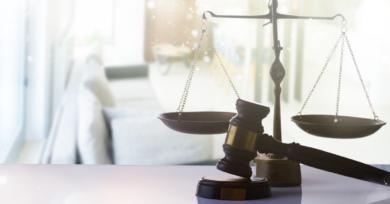 ELSA Legal Café: ten o adwokacie w międzynarodowej kancelarii