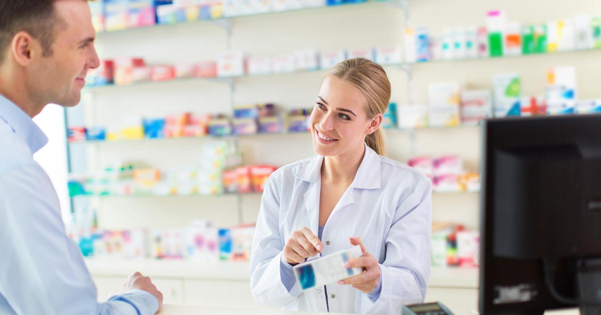 Od dziś farmaceuci zyskują nowe uprawnienia. Właścicieli aptek czeka szereg wyzwań