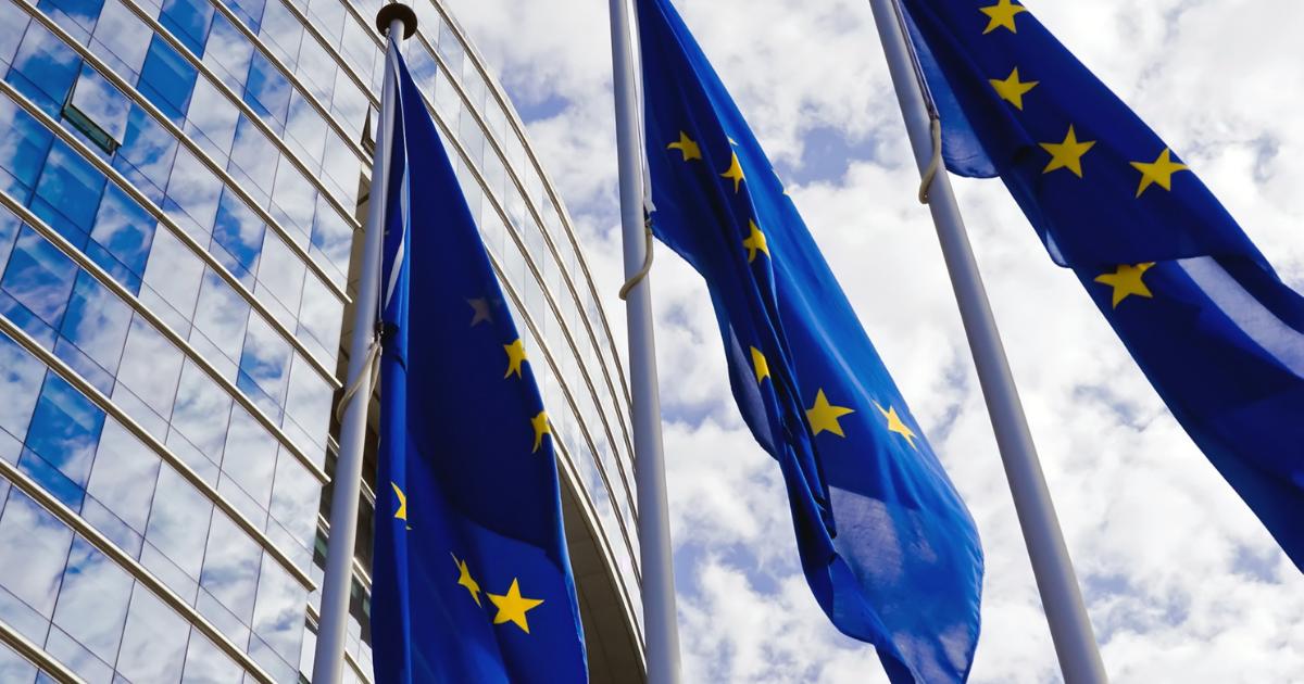 """Ogólnopolska Konferencja Naukowa Prawa Europejskiego """"Globalna Wioska"""""""