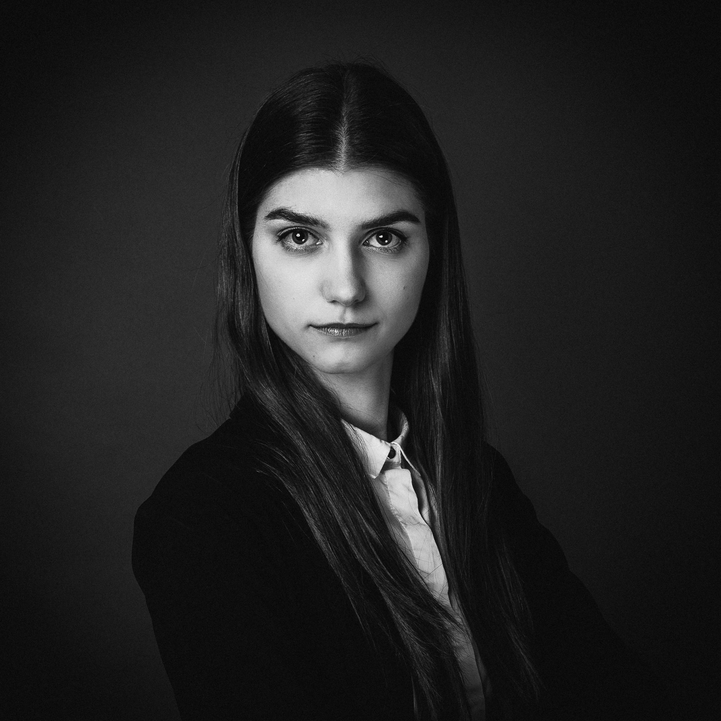 Anna Owczarczuk