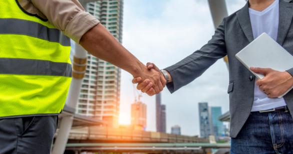 Nieważność umowy może być barierą w realizacji zamówienia publicznego przez konsorcjum