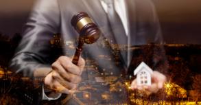 Nabywca nieruchomości na licytacji komorniczej już nie zajrzy do pełnych akt postępowania egzekucyjnego